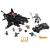 Конструктор LEGO DC Super Heroes 76087 Нападение с воздуха, купить за 8 295руб.