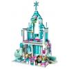 Конструктор LEGO Disney Princess (41148) Волшебный ледяной замок Эльзы, купить за 5 010руб.