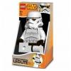 Ночник для детской LEGO LGL-TO5BT, Звёздные войны, LED, 3xAAA, Stormtrooper, купить за 1 110руб.