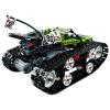 Конструктор Lego Technic Скоростной вездеход с ДУ, купить за 6 000руб.