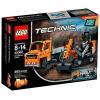 Конструктор Lego Technic Дорожная техника (классический), купить за 1 595руб.
