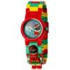 Часы наручные LEGO 8020868, купить за 1 570руб.