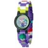 Часы наручные LEGO 8020851, купить за 1 610руб.