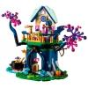 Конструктор LEGO Elves 41187 Тайная лечебница Розалин, купить за 3 305руб.