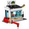 Конструктор LEGO City 60169 Грузовой терминал, купить за 3 685руб.