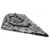 Конструктор LEGO Звёздные войны 75190 Звездный разрушитель Первого Ордена, купить за 9100руб.