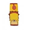 Аксессуар к автокреслу детскому Trunki SnooziHedz Seatbelt Pad Lion, купить за 535руб.