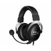 Гарнитуру для пк HyperX Cloud Silver Headset (HX-HSCL-SR/NA), купить за 5400руб.
