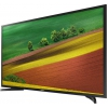 Телевизор Samsung UE32N4000 (32'', HD), чёрный, купить за 12 135руб.