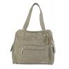 Beaba Paris Nursery Bag, со съемным матрасиком, купить за 7 600руб.