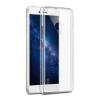 Чехол для смартфона Чехол (клип-кейс) Nubia для Nubia Z17 Mini прозрачный, купить за 470руб.