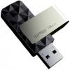 Silicon Power Blaze B30 SP128GBUF3B30VSK  черная, купить за 1 720руб.