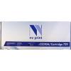 Картридж для принтера NV НР №126А (CE310A) Black, купить за 495руб.