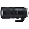 Объектив Tamron SP AF 70-200mm f/2.8 Di VC USD G2 (A025) Canon EF, купить за 76 940руб.