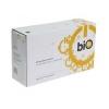 Картридж для принтера Bion PTCRG128/728-CE278A, чёрный, купить за 340руб.