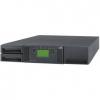 Систему хранения данных Lenovo TS3100 61732UL (Ленточная библиотека), купить за 380 240руб.