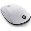 HP Z5000 Pike серебристая, купить за 3 980руб.