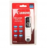 Мышка Презентер Canon PR100-R, купить за 4 515руб.