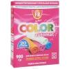 Средство для стирки FeedBack Color Automat 900 г. (20 стирок, сильноконцентрированный для белого и цветного белья), купить за 390руб.