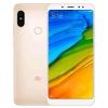 Смартфон Xiaomi Redmi Note 5 4/64Gb, золотистый, купить за 16 550руб.