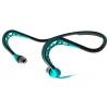 Гарнитура для телефона HARPER HV-303 синий, купить за 720руб.