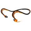Гарнитура для телефона HARPER HV-303 оранжевый, купить за 735руб.