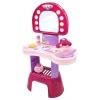 Игрушки для девочек Полесье, Салон красоты, Диана набор №2 (в пакете), купить за 1 190руб.