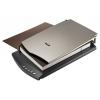 Сканер Plustek OpticSlim 2610 (планшетный), купить за 4 660руб.