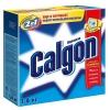 Calgon для умягчения воды (2 в 1) 1,6 кг, купить за 605руб.