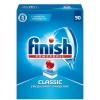 Таблетки Finish Classic для машины 90 штук, купить за 2 090руб.