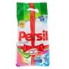 Порошок Persil Color Автомат Свежесть от Vernel, купить за 505руб.