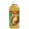 Средство для стирки Lenor Золотая орхидея, концентрат (930мл), купить за 175руб.