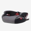Автокресло Heyner SafeUp Fix XL, Черное, купить за 5 950руб.