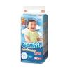 Genki, 9-14кг, L, 54 шт, купить за 1 185руб.