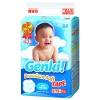 Genki, 4-8кг, S, 72 шт, купить за 1 275руб.