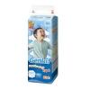 Genki Premium Soft, XL, 12-17кг, (44 шт), купить за 1 115руб.