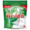 Средство для стирки Порошок в капсулах Paclan Brileo White 12 шт, купить за 290руб.