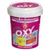 Пятновыводитель (хим. средство) FeedBack Oxy Color для цветного белья, купить за 300руб.