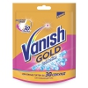 Vanish gold Oxi Action (250г) универсальный, купить за 270руб.