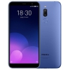 Смартфон Meizu M6T 2/16Gb, синий, купить за 5 895руб.