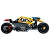 Конструктор LEGO Technic Мотоцикл для трюков, купить за 1 305руб.