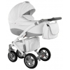 Коляска Camarelo Sirion Eco (2 в 1) SIE-6, купить за 28 700руб.