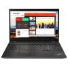 Ноутбук Lenovo T580 , купить за 97 280руб.