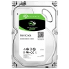 HDD Seagate ST2000DM008 2000 Gb, 7200 rpm, 256 Mb, купить за 4 500 руб.
