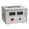 Стабилизатор напряжения IEK СНИ1-2 кВА однофазный, купить за 5 255руб.
