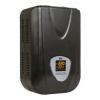 Стабилизатор напряжения IEK Extensive 3 кВА (IVS28-1-03000) настенный, купить за 6 380руб.