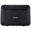 Роутер wi-fi Zyxel VMG8924-B10D беспроводной, купить за 9720руб.