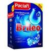 Средство для ухода за пм Соль специальная Paclan Brileo 1 кг, купить за 115руб.
