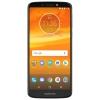 Смартфон Motorola E5 Plus XT1924-1 3/32Gb, серый, купить за 11 990руб.