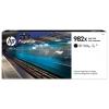 Картридж для принтера HP 982X, черный, купить за 14 910руб.